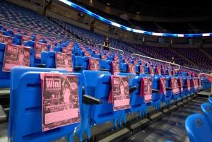 dsc_3983-sm-pink-seats