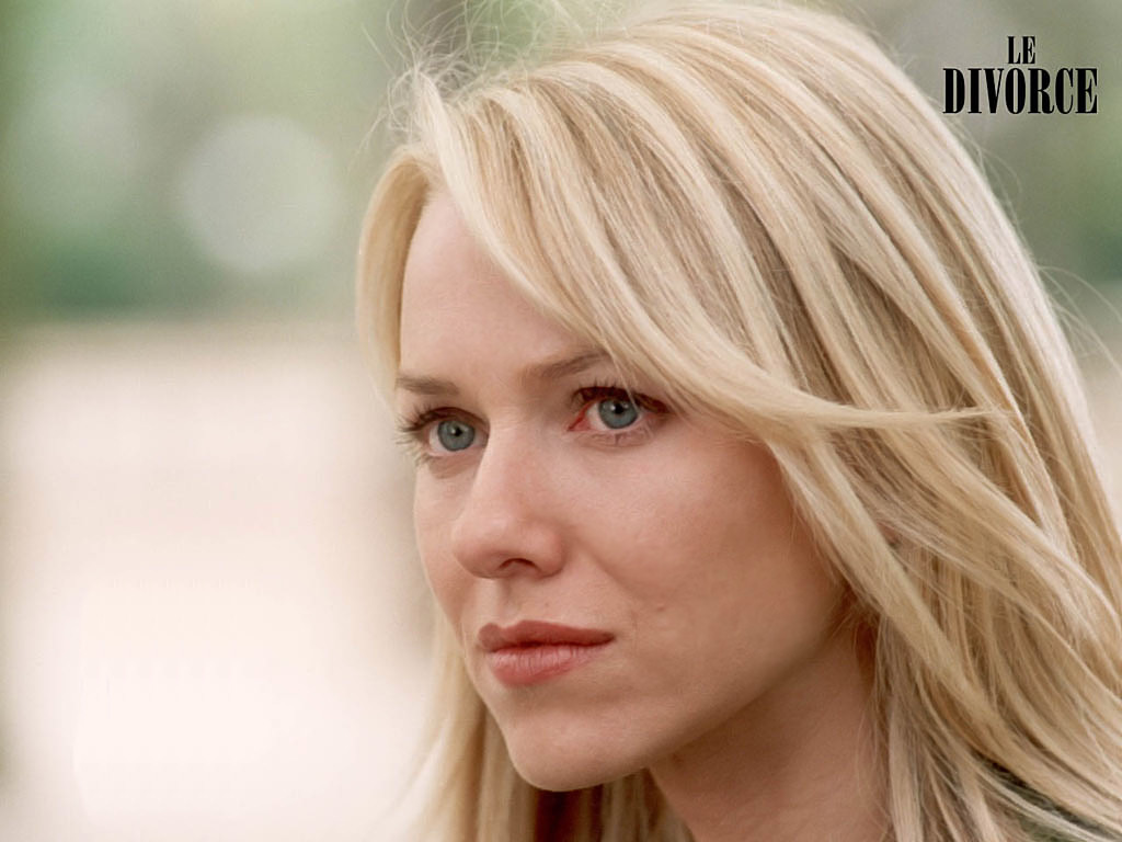 naomi watts recent