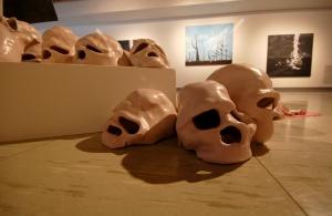 dsc_6468-sm-skulls