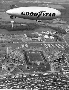 blimp-at-old-beaver-stadium