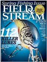 field-stream-cover