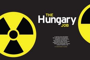 TheHungaryJob