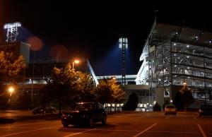 DSC_5111 sm stadium