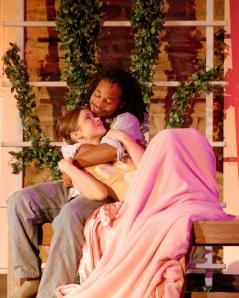 DSC_7097 sm Romeo + Juliet