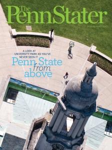 Penn_Stater_magazine