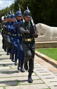 Atatürk_Mausoleum