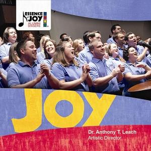 Essence-of-Joy-Alumni-Singers