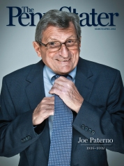 Joe-Paterno-cover