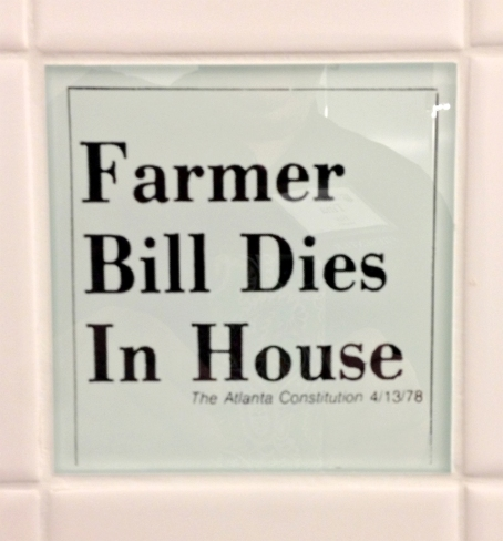 Correction 1 Farmer BIll