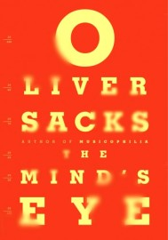 Oliver_Sacks_Minds_Eye