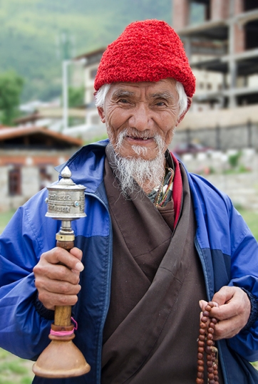 Prayer_wheel