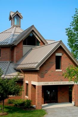 DSC_1911_Smith_Chapel