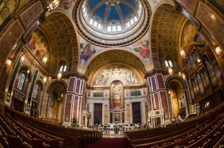 St_Matthews_Cathedral