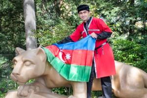 Griswold-Azerbaijan-Beale469