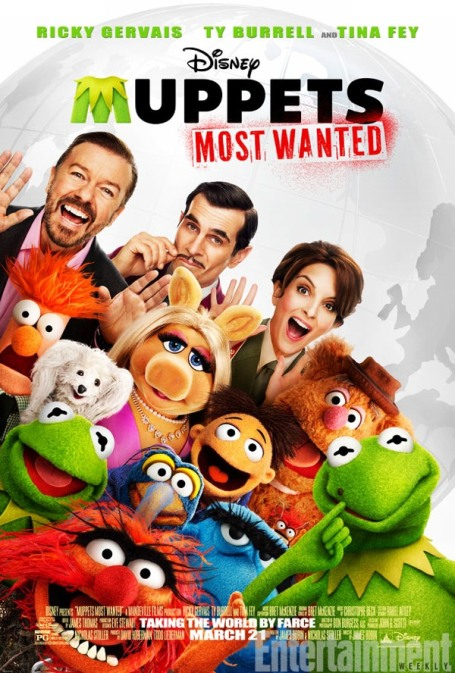 muppets-most-wanted-poster-full