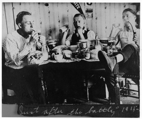 1915studybreak