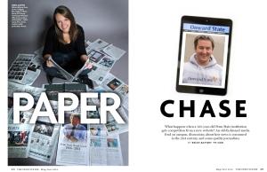 PaperChaseOpener