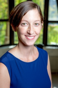 Danielle S. Bassett, PhD  University of Pennsylvania