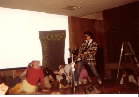 1979_ThreeMileIsland_TalentShow-4