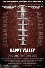 Happy-Valley_612x907