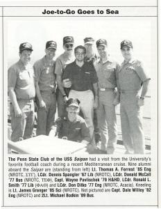 USS_Saipan[3]