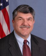 Richard-Trumka-AFL-CIO-President