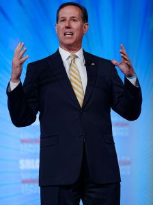 Rick_Santorum_at_Southern_Republican_Leadership_Conference,_Oklahoma_City,_OK_May_2015_by_Michael_Vadon_13
