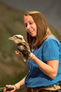 _DSC4358_Jenny_Walsh_and_kookaburra_tn