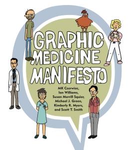 graphicmedmanifest